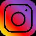 instagram-logo-png-transparent-background-1024x1024